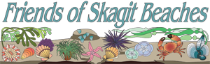 Friends of Skagit Beaches
