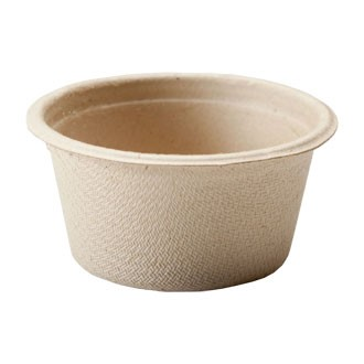 mainstays small decorative basket 2 pack.htm friends of skagit beaches recent blog posts friends notes  friends of skagit beaches recent blog